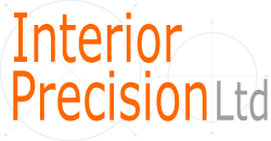 Interior Precision Ltd Logo
